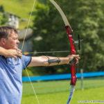 archer - Tir-a-l-arc-C.Cattin-AlpcatMedias-Le-Grand-Bornand