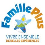 Logo_LABEL_FamillePlus