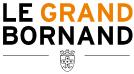 logo le Grand-Bornand